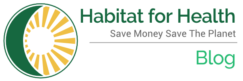 Habitat for Health Blog