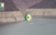 Lake Mead Water Loss