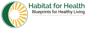 Habitat For Health
